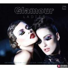glamour ladies