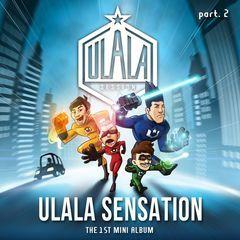 ulala sensation part 2