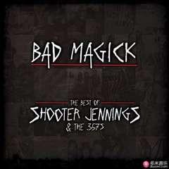 bad magick
