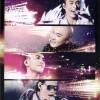 the big four 世界巡回演唱会 香港站 live cd