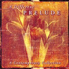 a different prelude(original version)