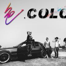 色.color