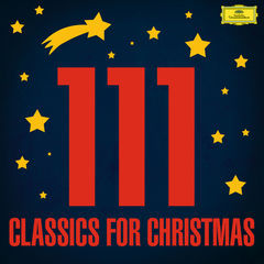 111 classics for christmas