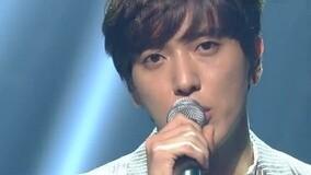 One Fine Day - KBS音乐银行 现场版 15/06/26