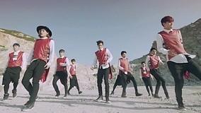 TOPDOG 舞蹈版