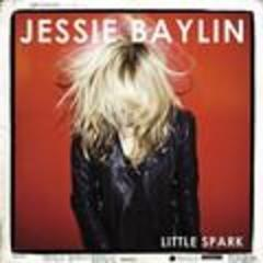 little spark