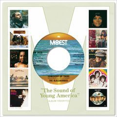 the complete motown singles - vol. 12a: 1972