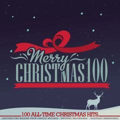 merry christmas 100(remastered)