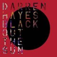 black out the sun (remixes) - ep