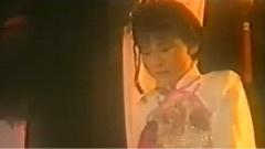 一对旧皮鞋 TVB混音版