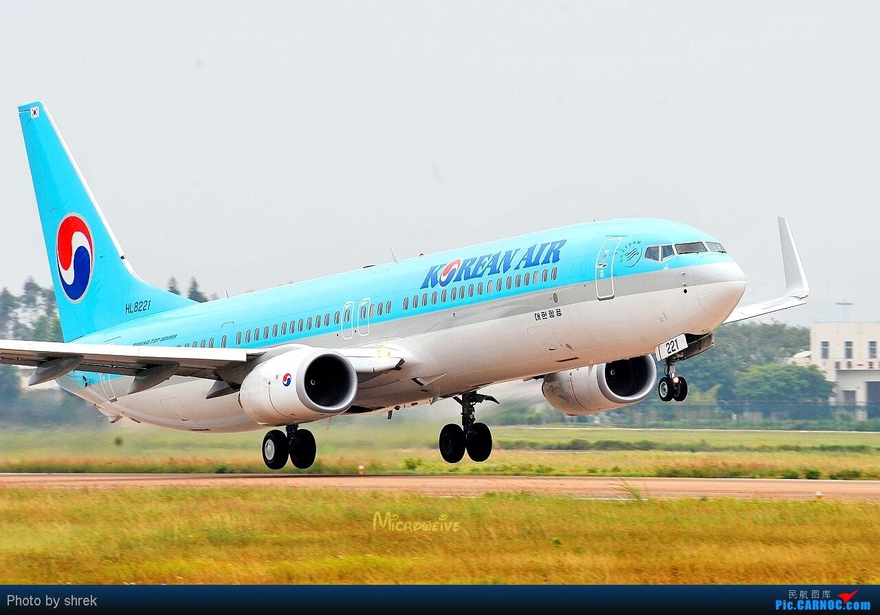波音737-600/-700/-800/-900机翼的设计采用新的先进技术,不但增加了