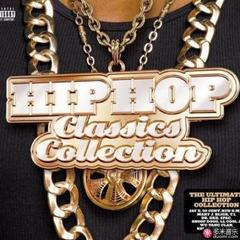 hiphop classics collection