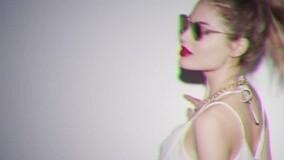 Twerk It Like Miley