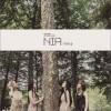 기억의 숲 回忆之森 (single)