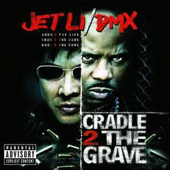 cradle 2 the grave(explicit version)