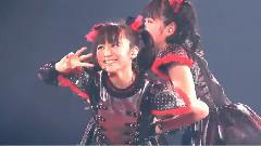 WORLD TOUR 2014 - Trailer-