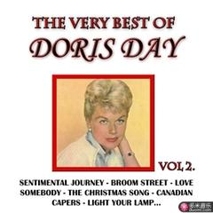 the very best of dorisday vol.2