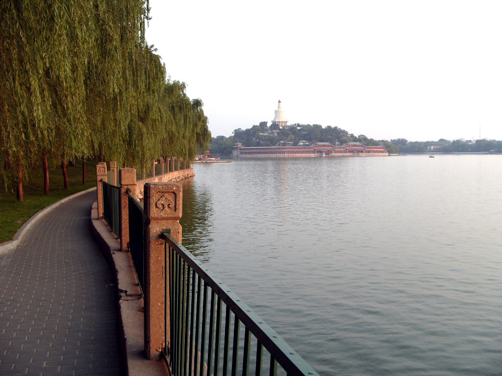 壁纸 风景 山水 摄影 桌面 1024_768