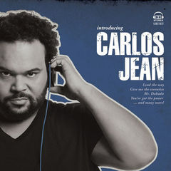 introducing carlos jean