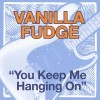 you keep me hanging on (us release)