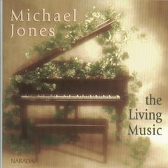 the living music
