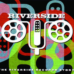 the riverside records story