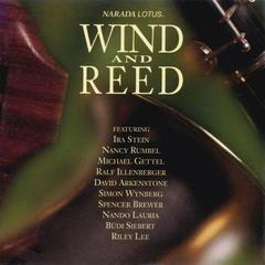 wind and reed