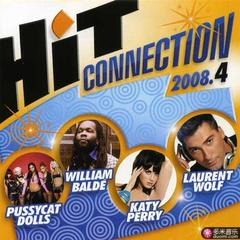 hit connection 2008 volume 4