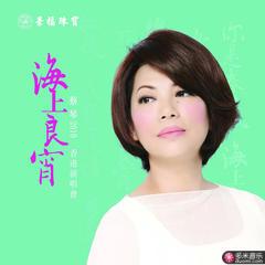 2010海上良宵香港演唱会