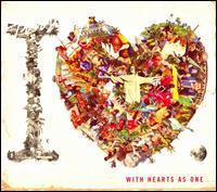the i heart revolution: with hearts as one