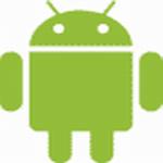 安卓7.0 V7.0 官方版
