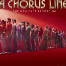 musical cast recording