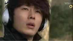 以为只是会忘记 韩剧<49日>OST