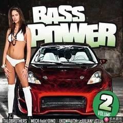 bass power2