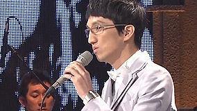 林志炫ONE Take演唱会