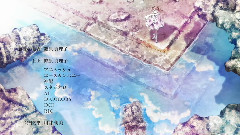SawanoHiroyuki 动画 <A/Z> ED