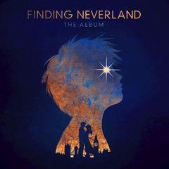 finding neverland(original motion picture soundtrack)