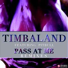pass at me(remixes)