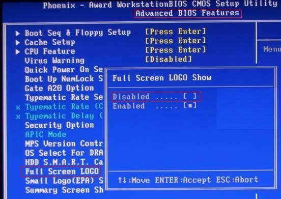 戴尔笔记本开机右下角提示f2 f12,开机正常,只是