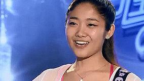 玫瑰玫瑰我爱你 20130519 中国梦之声 现场版