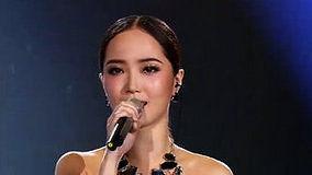 失恋无罪 20130622 中国最强音第十四期 现场版