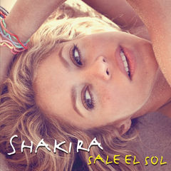 sale el sol(deluxe edition)
