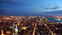 N.Y.C. (Original Mix)