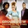 walking on the stars (garcia glam mix)