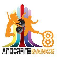 andorfine dance 8
