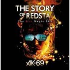 the story of redsta-the red magic 2011-chapter 2