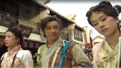 电视剧 <天子寻龙>主题曲