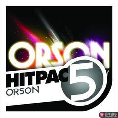 orson hit pac - 5 series