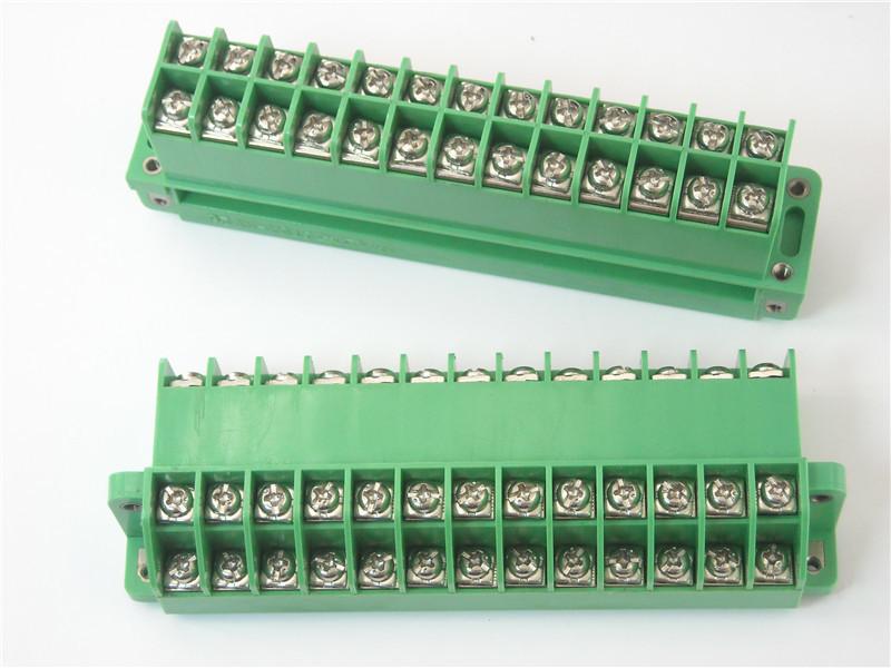 本标准等效采用国际标准iec455(1988)《设备接线端子和特定导线线端