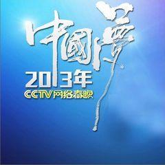 央视2013网络春晚